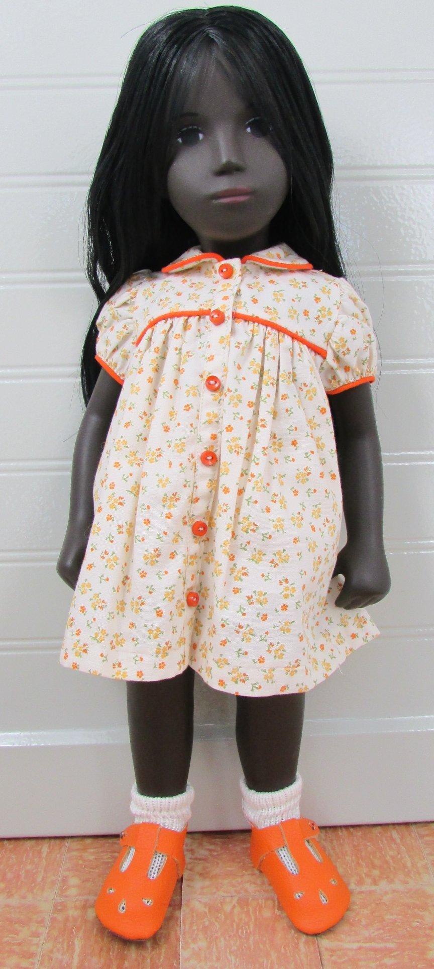 Lisas Dolls Collectible Sasha Dolls For Sale