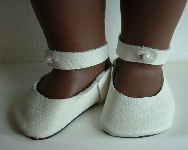 American Doll Shoes